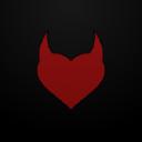 Fet Life logo icon