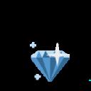 fewunknownfacts.com logo icon