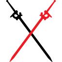 Fextralife logo