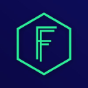 Founders Forum logo icon