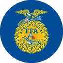 National FFA Organization logo