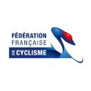 Fédération Française De Cyclisme logo icon