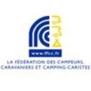 Ffcc logo icon