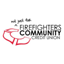 Firefighters Community Credit Union logo