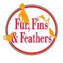 Fur, Fins & Feathers