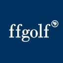 Ffgolf - Fédération Française De Golf - Send cold emails to Ffgolf - Fédération Française De Golf