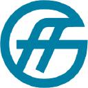Fiduciary Financial Group LLC logo