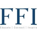 Family Firm Institute, Inc logo icon