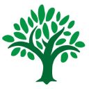 First Federal Lakewood logo icon