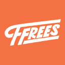 Ffrees Family Finance (UK Company) - Send cold emails to Ffrees Family Finance (UK Company)