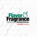 Flavor & Fragrance Specialties Inc logo