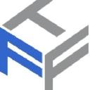 Forefront Technologies on Elioplus