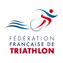 Fftri logo icon