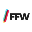 Ffw A logo icon