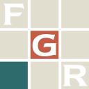 F Geo Robinson Ltd logo