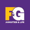 Fidelity & Guaranty Life - Send cold emails to Fidelity & Guaranty Life