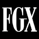 Fgxi logo icon