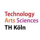 fh-koeln.de logo icon