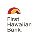 First Hawaiian Bank logo icon