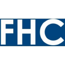 F. H. Cann & Associates, Inc. logo