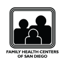 Family Health Centers of San Diego - Send cold emails to Family Health Centers of San Diego