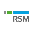 fhl.co.uk logo icon