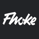 Fhoke logo icon