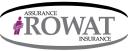 F.H. Rowat Insuance logo