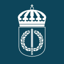 Försvarshögskolan - Swedish Defence University