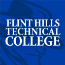 Flint Hills Technical College logo icon