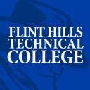 Flint Hills Technical College logo icon