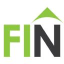 FI Navigator Company Logo