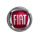 Fiat India logo icon