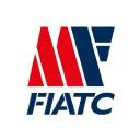 Fiatc logo icon