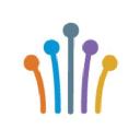 Fiber Broadband Association logo icon