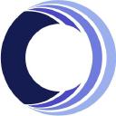 Fibercore - Send cold emails to Fibercore