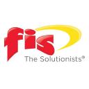 Fiber Instrument Sales logo icon