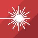 Fibertronics logo icon