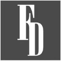 Concentradora Fibra Danhos, S.a. De C.v._logo