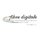 Fibre-Digitale on Elioplus