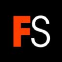 Fibre Stream, Inc logo icon