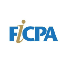 Florida Institute Of Cp As logo icon