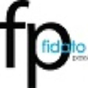 Fidato Partners on Elioplus