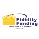 Fidelity Funding Mortgage Corp logo