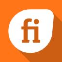 Fidelity House logo icon