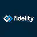 Fidelity Marketing - Send cold emails to Fidelity Marketing
