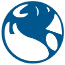 Fidia Pharma Usa Inc logo icon