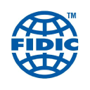 International Federation Of Consulting Engineers logo icon