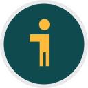 Fido Alliance logo icon
