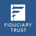 Fiduciary Trust Company - Send cold emails to Fiduciary Trust Company